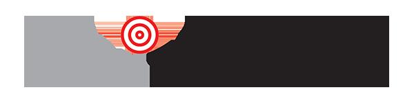 OmniTargeting logo and motionmeup marketing